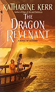 The Dragon Revenant (Deverry Series, Book…