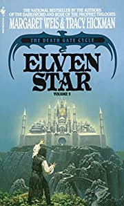 Elven Star (The Death Gate Cycle, Volume 2)…