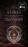 Foundation (1951) (Book) written by Isaac Asimov