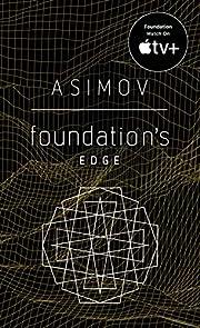 Foundation's Edge (Foundation Novels) av…