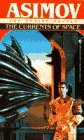 CURRENTS OF SPACE, THE (The Empire Novels)…