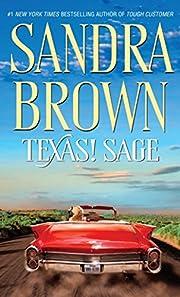 Texas! Sage (Texas! Tyler Family Saga) de…