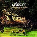 Lifetimes: The Beautiful Way to Explain…