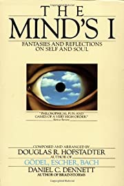 The Mind's I: Fantasies and Reflections on…