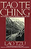 Tao te ching : the classic book of integrity and the way / Lao Tzu ; translated, annotated, and with an afterword by Victor H. Mair ; woodcuts by Dan Heitkamp