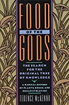 Food of the Gods: The Search for the…