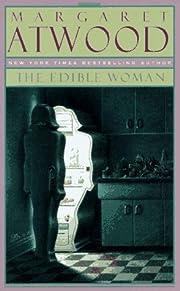 The Edible Woman por Margaret Atwood
