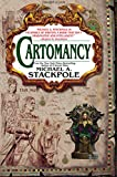 Cartomancy (The Age of Discovery)