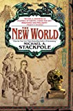 The New World (The Age of Discovery)
