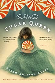 The Sugar Queen: A Novel (Random House…