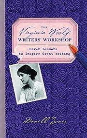 The Virginia Woolf Writers' Workshop:…