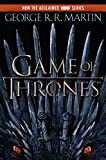 A Game of Thrones (1996) (Book) written by George R. R. Martin