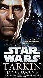 Star Wars: Tarkin (Misc)