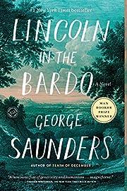 Lincoln in the bardo a novel de George…