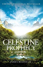 The Celestine Prophecy por James Redfield