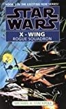 Rogue Squadron (Star Wars: X-Wing Rogue Squadron)