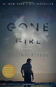 Gone Girl (Movie Tie-In Edition): A Novel af…