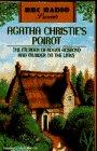 Agatha Christie's Poirot: The Murder of…