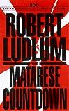 The Matarese countdown / Robert Ludlum