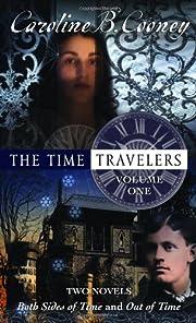 The Time Travelers: Volume One av Caroline…
