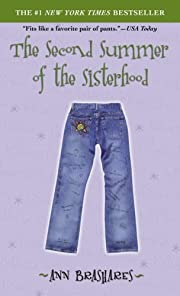 The Second Summer of the Sisterhood…