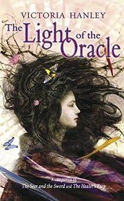 Light of the Oracle af Victoria Hanley