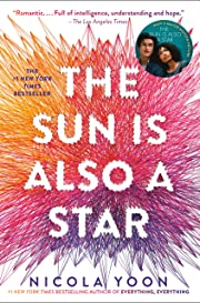 The Sun Is Also a Star (Yoon, Nicola) by…