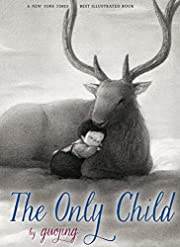 The Only Child de Guojing