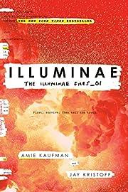 Illuminae (The Illuminae Files) de Amie…