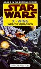 Star Wars: Wraith Squadron (Star Wars:…