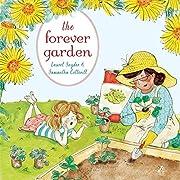 The forever garden de Laurel Snyder