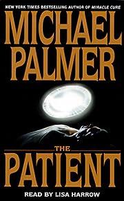 The Patient di Michael Palmer
