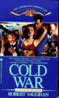 COLD WAR (The American Chronicles, Vol 7) by…