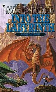 Into the Labyrinth (A Death Gate Novel) de…