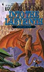 Into the Labyrinth (Death Gate Cycle (Paperback)) - Margaret Weis