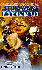 Tales from Jabba's Palace av Kevin J.…