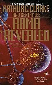 Rama Revealed (Bantam Spectra Book) av…