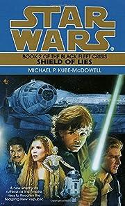 Shield of Lies (Star Wars: The Black Fleet…