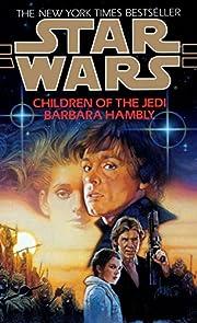 Children of the Jedi (Star Wars) –…