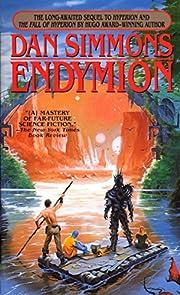 Endymion (Hyperion) par Dan Simmons