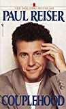 Couplehood (Book) written by Paul Reiser