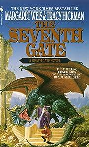The Seventh Gate: A Death Gate Novel, Volume…