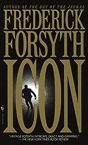 Icon: A Novel de Frederick Forsyth