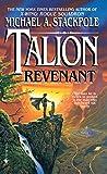 Talion : Revenant (Misc)