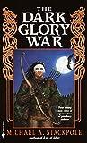 The Dark Glory War (Misc)