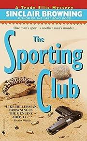 The Sporting Club (Trade Ellis) por Sinclair…