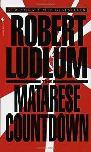 The Matarese Countdown af Robert Ludlum