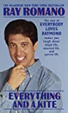Everything and a kite / Ray Romano