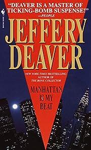 Manhattan Is My Beat (Rune Trilogy) de…