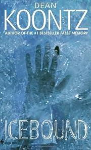 Icebound de Dean Koontz